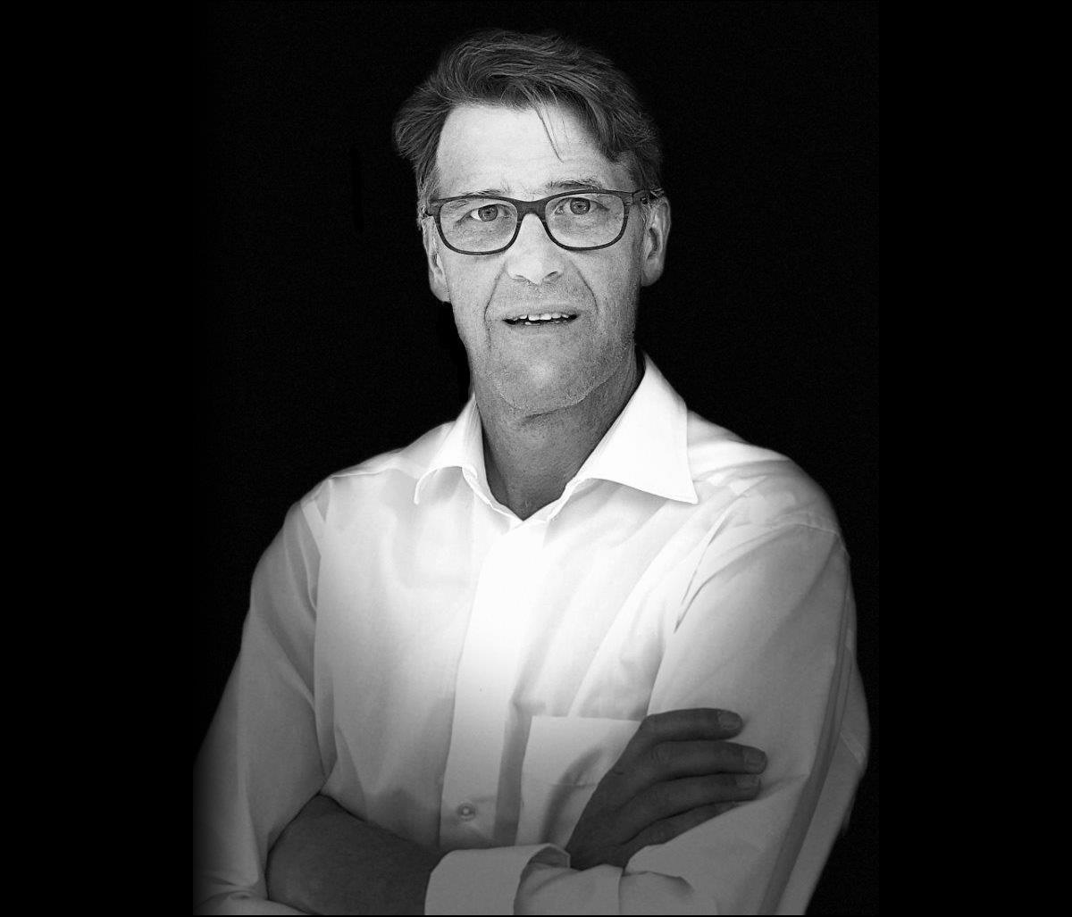 Christoph Augel